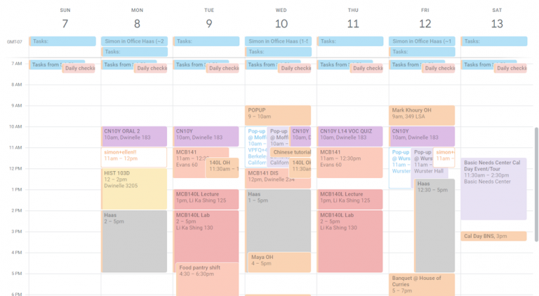Simons-Spring-2019-schedule